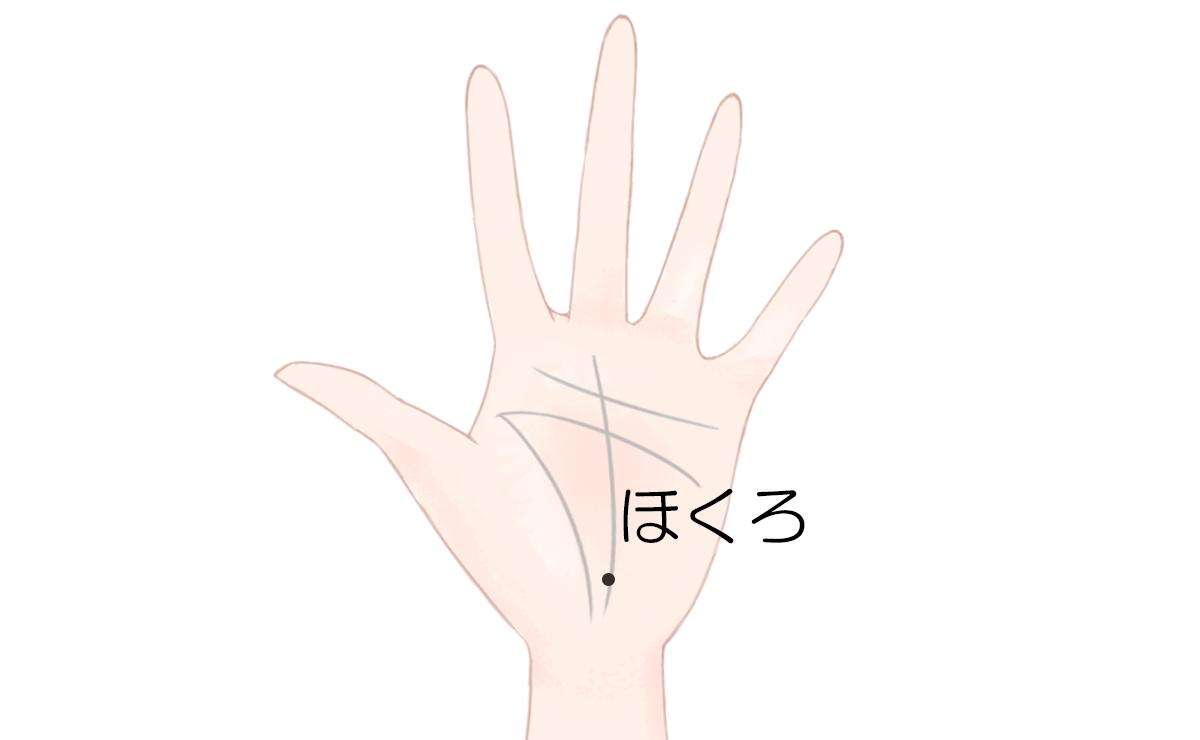 占い 手のひら ほくろ 手のひらにあるほくろは何を示す?場所別にわかる意味&運勢を解説!